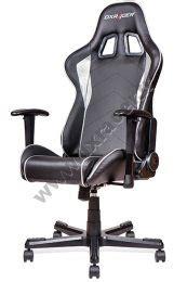 Chaise Fnatic by Chaise De Bureau Gamer Fnatic