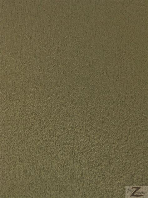 Suede Upholstery by Microfiber Suede Upholstery Fabric 58 Width