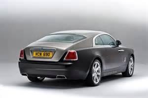 Rolls Royce Wraith 2014 Price 2014 Rolls Royce Wraith Leak Egmcartech