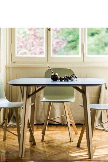idee per arredare piccole piccole idee per arredare la cucina paperblog