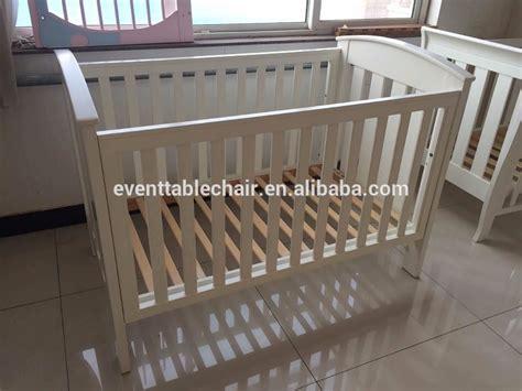 Buy Buy Baby Portable Crib by Baby Cribs Lock Portable Baby Crib Baby Crib New Style