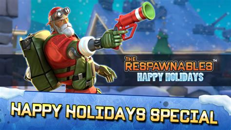 download game respawnables mod apk terbaru respawnables 1 7 1 mod apk unlimited golds and money