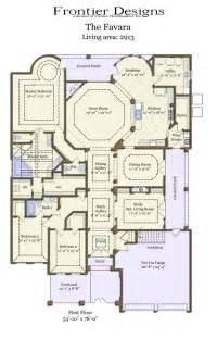 Award winning floor plan website it takes you to is not the floorplan