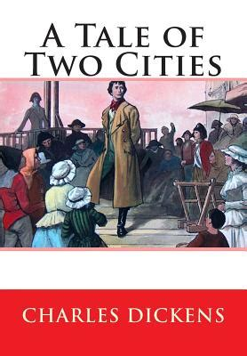 Book Review A Tale Of Two By Maxted by A Tale Of Two Cities Book By Charles Dickens 324