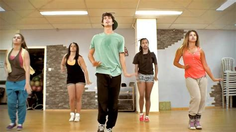 tutorial dance class dance lessons tutorial christina aguilera express