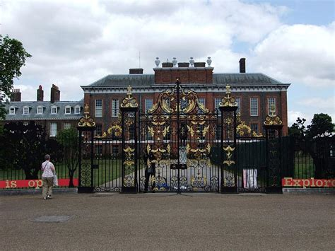 kensington palace tickets apartments in kensington palace kensington palace london