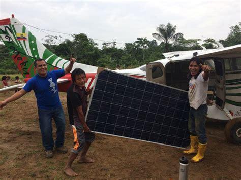 solar power lights amazon amazon 187 solar power lights up amazon communities