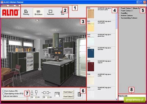 total 3d home design review free home design software review toptenreviews 28 images