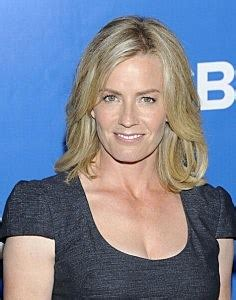 elisabeth shue how old is she which aging celebrity still does it for you