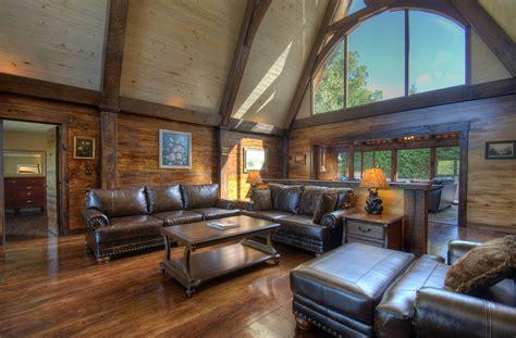 luxury cabin rentals wisconsin 100 luxury cabin rentals wisconsin top athelstane