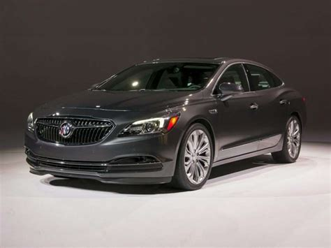 buy buick lacrosse 2017 buick price quote buy a 2017 buick lacrosse