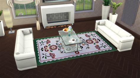 sims 2 ikea home design kit sims 2 ikea home design kit 28 images ikea debuts completely furnished pre fab modern homes