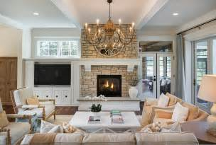 Great Room Layout Ideas layout living room tv built in fireplace furniture layout ideas