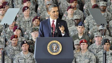 imagenes reales guerra irak obama anuncia el fin de la guerra de irak nueve a 241 os