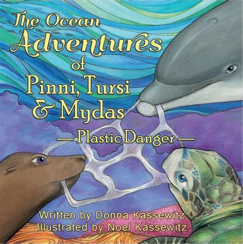 dolphins a kid s book of cool images and amazing facts about dolphins nature books for children series volume 5 books speakdolphin dolphin children s book