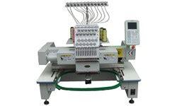 Pengertian Mesin Jahit Janome jual mesin bordir harga murah distributor dan toko beli