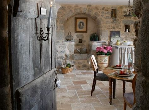 chic provence country chic french farmhouse style for the home pinterest