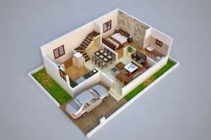 home design 40 50 peninsula villas plots apartment projects sarjapur