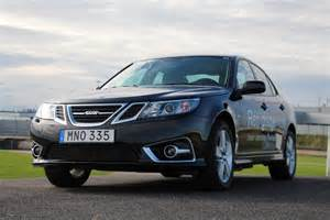 saab uk new cars the downfall of saab pictures auto express