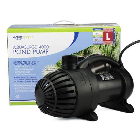 Aquascape Supplies by Pond Supplies Aquascape Products Live Pond Fish Aquatic Plants