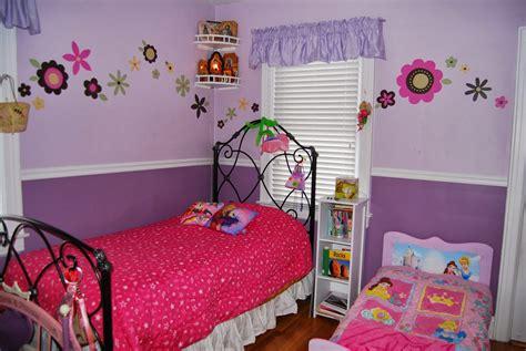 tips menata kamar tidur  sempit klinik interior