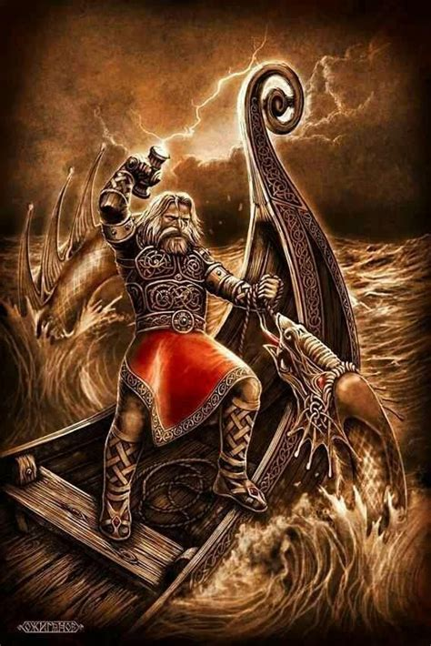 the encyclopedia of mythology norse classical celtic books thor vs jormungand vikings and norse mythology