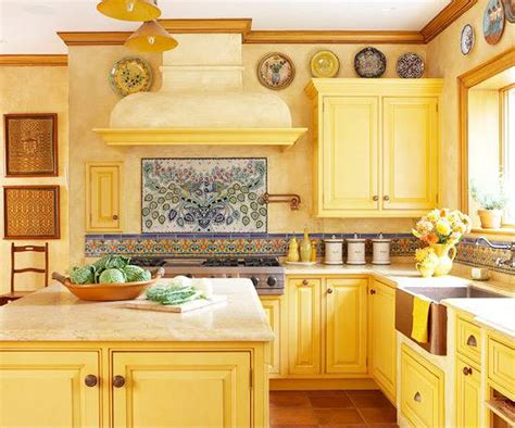kitchen island ideas home trends 2013 bright bold and 27 traditional kitchen designs decorating ideas design
