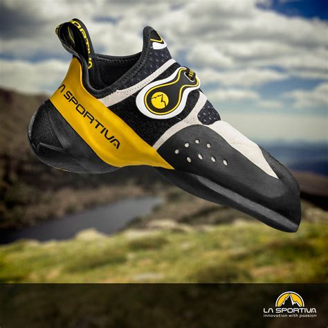 solutions climbing shoes jmvdigital commercial photography la sportiva solution