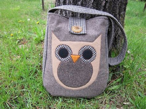 Top Zipper Owl Berkualitas 17 best images about bolsos y ri 241 oneras on bags zipper bags and belt