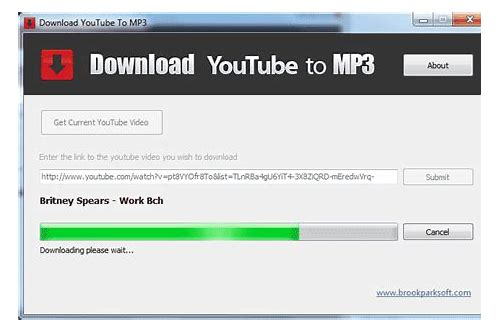 site herunterladener youtube mp3 converter
