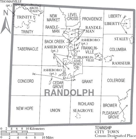 Randolph County Marriage Records Data Records Randolph County Ncgenweb