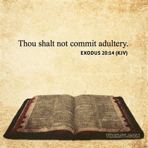 sexual sin fornication sodomy  adultery images  pinterest jesus christ
