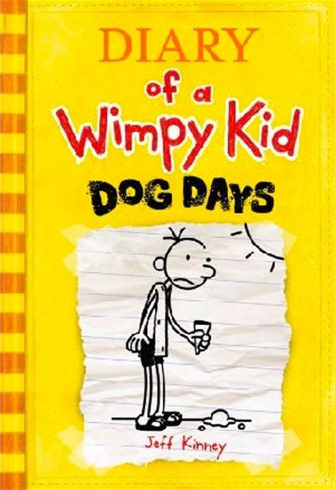diary of a wimpy noob things noob s diary books summer survival guide for the wimpy kid fan sturdy for