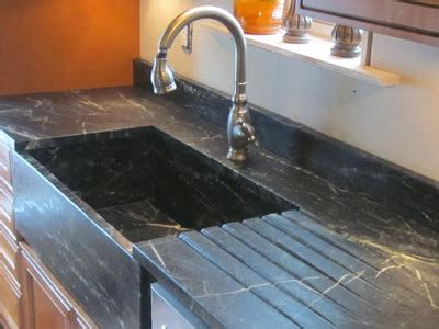 soapstone sink for sale remnant soapstone countertops and sinks discounted
