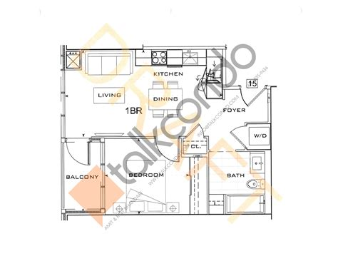 the lakeshore floor plan the lakeshore floor plan lakeshore floor plans