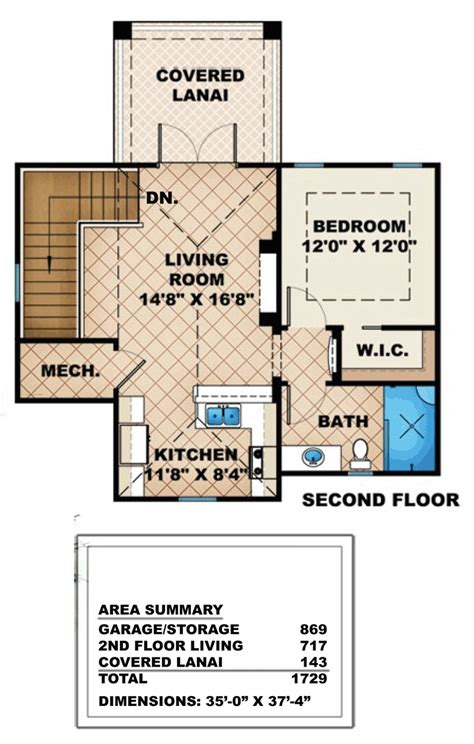 house plan 45416 at familyhomeplans com familyhomeplans com plan number 60499 order code 00web