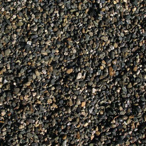 Bulk Pea Gravel Prices Soil Sand Gravel Mart Sharecost Rentals Sales