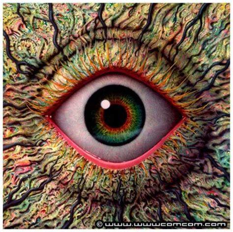 imagenes tumblr arte mundo psicod 233 lico mpsicodelico twitter