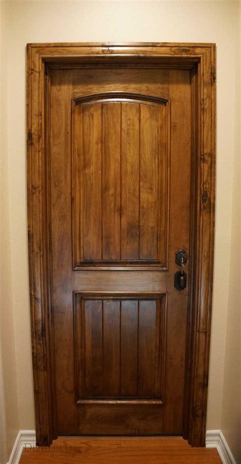 rustic door hardware rustic door hardware rustic door handles world hardware