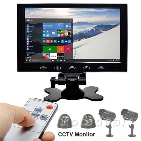 aliexpress desktop view desktop view reviews online shopping desktop view