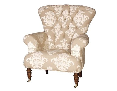 chatsworth armchair chatsworth cream armchair traditional upholstered armchairs