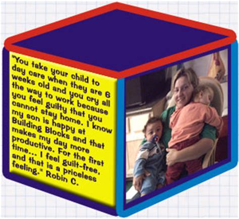 Nc Criminal Background Check For Child Care Asheville Child Care Building Blocks Child Care Center Inc Asheville Nc