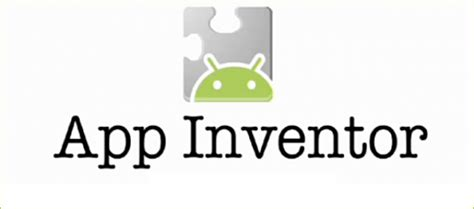 android apps with app inventor 2 easy app development for everyone books inspired to educate easy recipes for building android