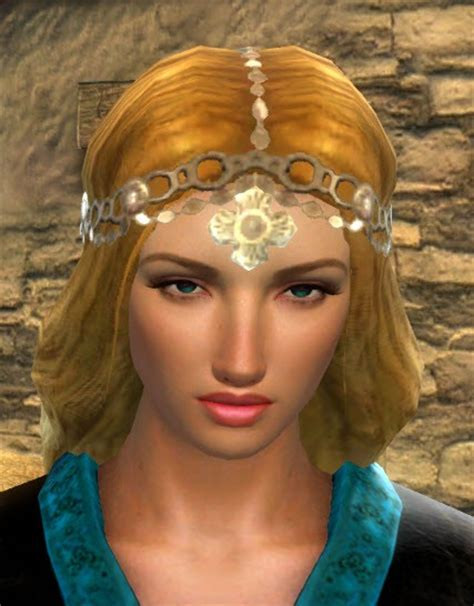 gw2 hairstyles gw2 new hairstyles in twilight assault patch dulfy