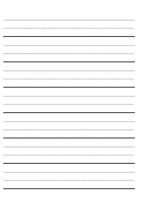 blank tracing worksheets printable worksheet blank handwriting worksheets grass fedjp