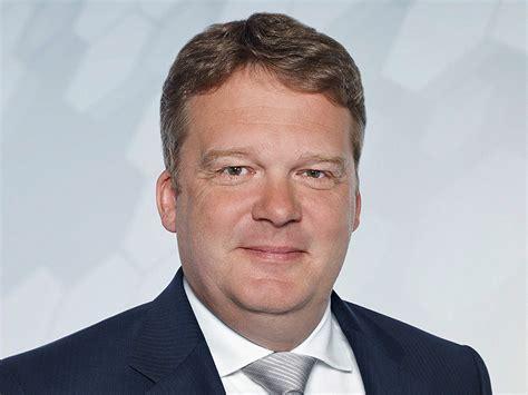Bernd Martens Audi by Bernd Martens Info Zur Person Mit Bilder News Links
