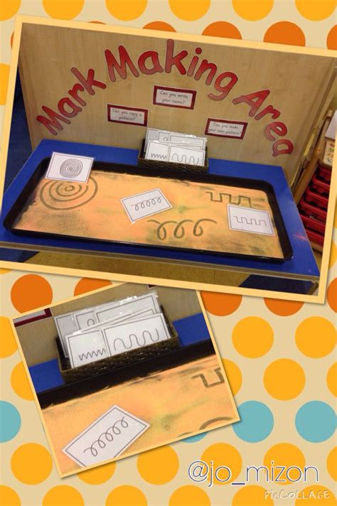 pattern ideas early years 17 best images about eyfs mark making and writing on