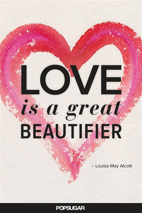 pinterest beauty quotes popsugar beauty what sets your heart aflutter 25 pinnable beauty quotes