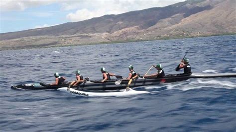 johnny canoes 208 best images about canoe racing paddling in the