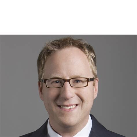 Richter Columbia Mba by Dr Malte Richter Rechtsanwalt Counsel Attorney At